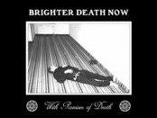 brighter-death-now-promises-of-d-300x225