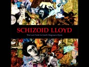 Schizoid Lloyd : The Last Note in God's Magnum Opus