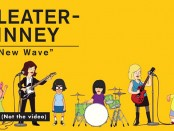 sleater-kinney-no-cities-to-love-1024x576