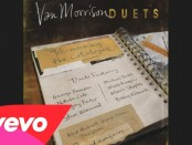 Van Morrison: Duets: Re-working the Catalogue