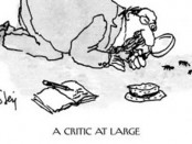 william-steig-a-critic-at-large-new-yorker-cartoon