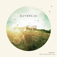 daybreaksingle
