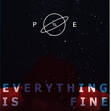 poeeverythingisfine