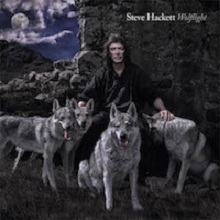 stevehackettwolflight