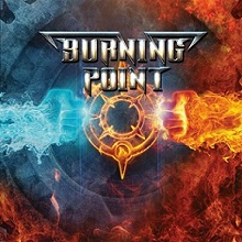 burningpoint2015