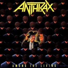 anthrax-amongtheliving