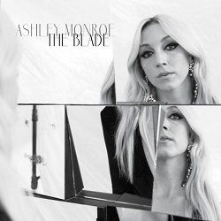 ashley-monroe-the-blade-i-buried-your-love-alive-560x560