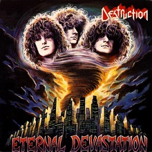 destruction-eternaldevastation
