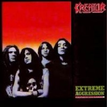 kreator-extremeaggression