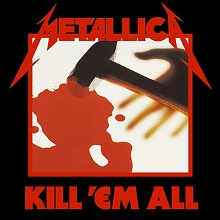 metallica-killemall