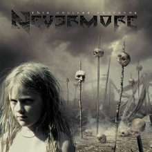 nevermore-thisgodlessendeavour