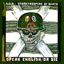sod-speakenglishordie