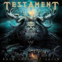 testament-darkrootsofearth