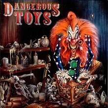 Dangerous_Toys_self-titled