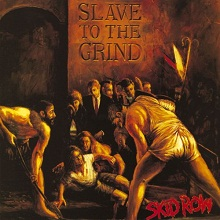 Skid-Row-Slave-to-the-grind