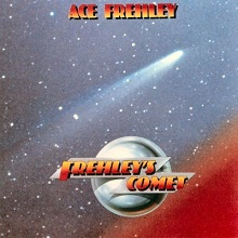 acefrehley1987