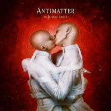 antimatter2015