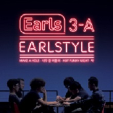 earls-albumcover