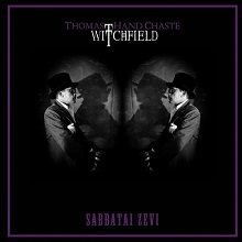 witchfield2015