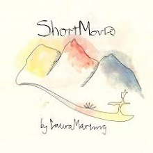 lauramarling-shortmovie