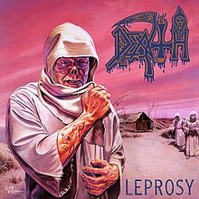 death-leprosy
