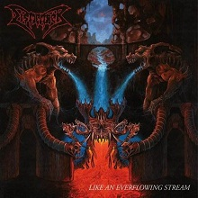 dismember-likeaneverflowingstream