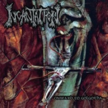 incantation-onward