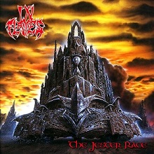 inflames-thejesterrace