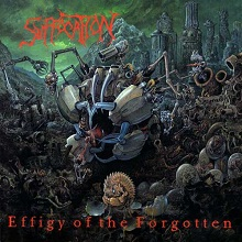 suffocation-effigyoftheforgotten