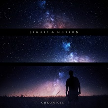 Lights&motion-chronicle