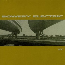 boweryelectric-beat