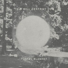 thiswilldestroyyou-tb