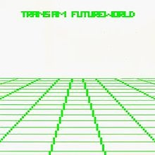 transam-futureworld