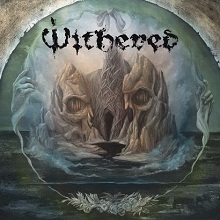 withered2016
