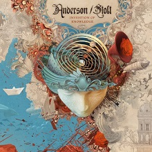 Anderson-Stolt-Invention-of-Knowledge-500x500