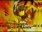 Denner/Shermann: Angel's Blood