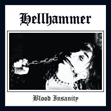 hellhammer-bloodinsanity