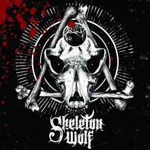 skeletonwolf2016