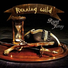 runningwild-rapidforay