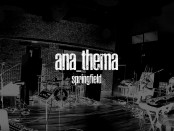 Anathema: The Optimist